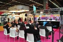 Midest salon Paris 2014