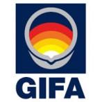 gifa-salon-fonderie 2015