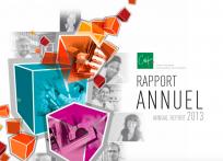 rapport-annuel-CTIF-2013