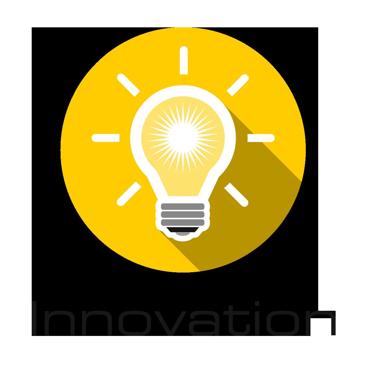 Innovation métallurgie