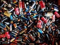 Bat'Ring, brevt déposé par Eco'Ring et Fiday Gestion sur la valorisation de piles alcalines et salines dans la production de fonte à graphite lamellaire