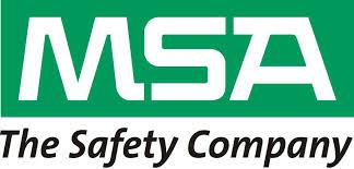 logo MSA GALLET