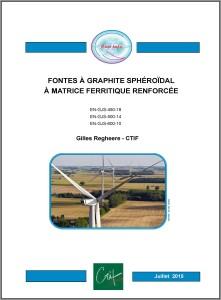 Veille-strategique-technologie-fontes-graphite-matrice-ferritique