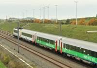 trains-vert
