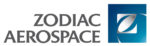 Zodiac Aerospace