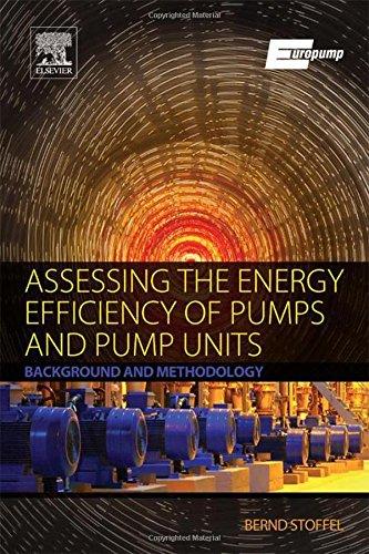 Nouveau guide efficacité énergétique