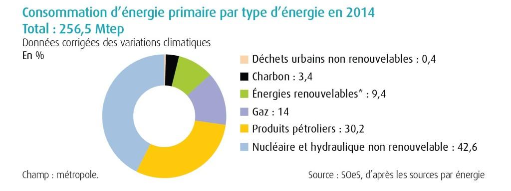 ctif-veille-strategique-conso-energie-primaire-2014