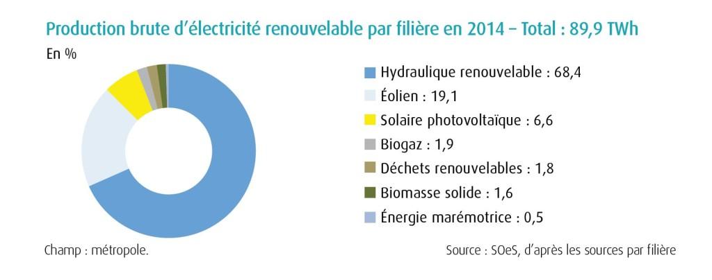 ctif-veille-strategique-prod-electricite-renouvelable-2014