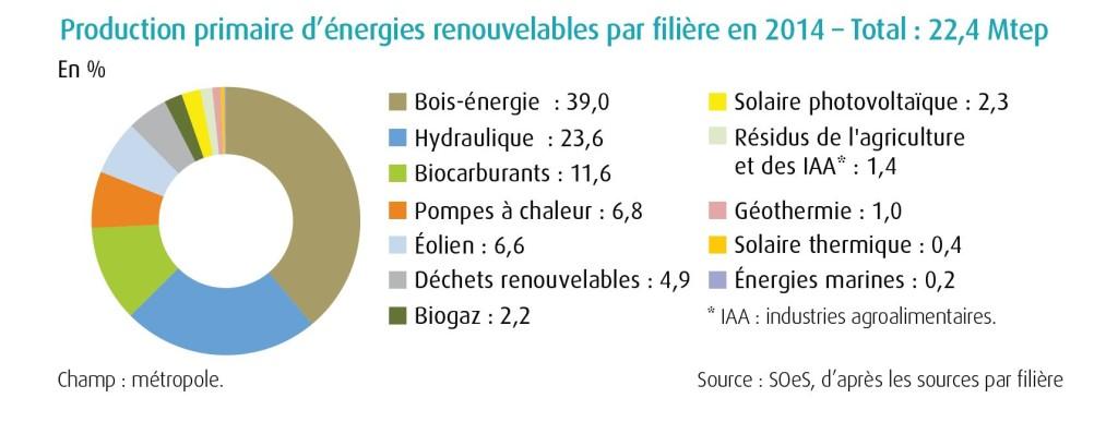ctif-veille-strategique-prod-primaire-energie-renouvelable-2014
