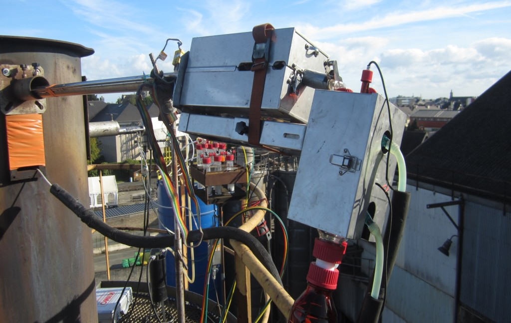 metal-news-ctif-analyse-mesure-rejets-atmospherique