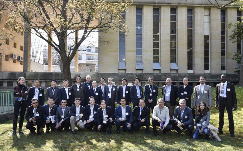 metal-news-ctif-congres-eicf-visite-laboratoires-ctif-sevres-participants-avril2016