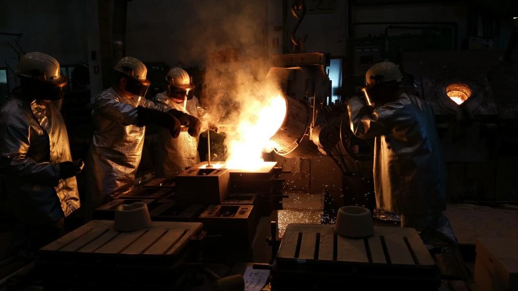 metal-news-ctif-essais-laboratoire-tests-coulee-fonderie-experimentale