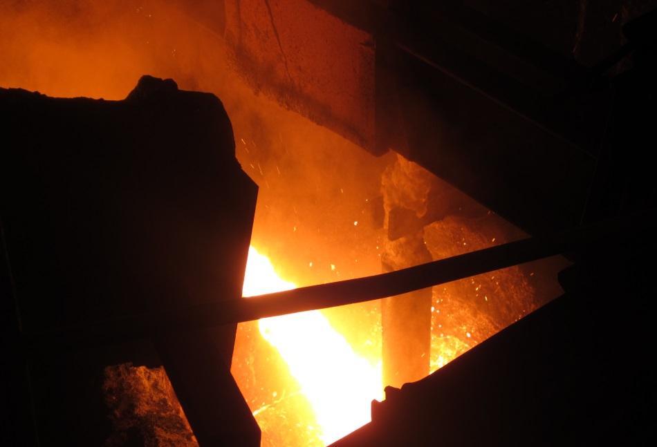 metals-news-ctif-pilotage-essais-fonderie