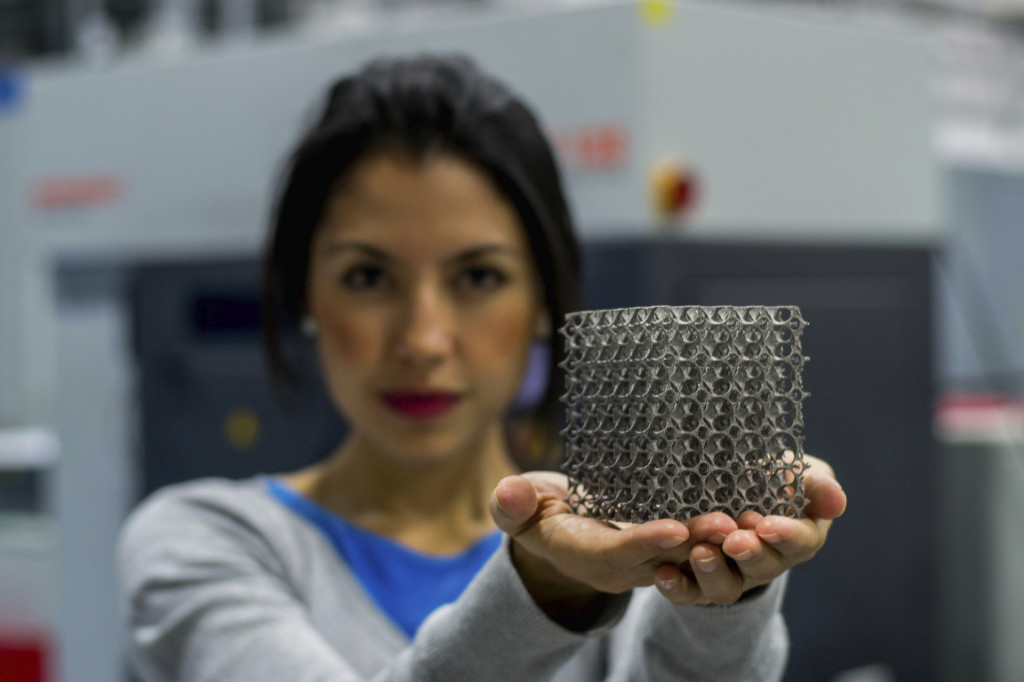 metal-news-ctif-formation-fabrication additive metallique-fam-formation