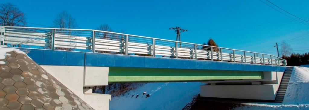 metal-news-ctif-pont-materiaux-composites-pologne