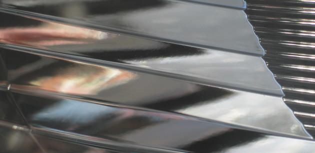 metal-news-ctif-traitement-surface-chrome