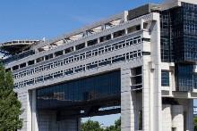 CTIF participe à l'exposition des Centres Techniques Industriels à Bercy le 21 juin avec le réseau CTI,