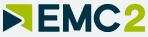 image metal-news-ctif-membre-pole-EMC2