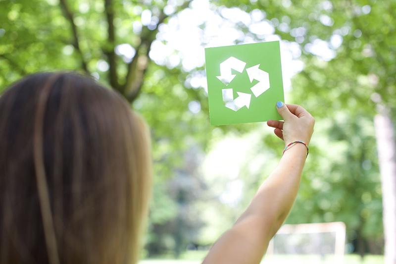 metal-news-ctif-recyclage-metaux-machefers-europe