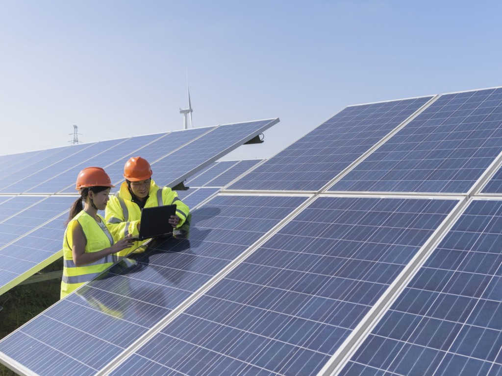 metal-news-ctif-transition-energetique-R-D-innovation-AMDEME