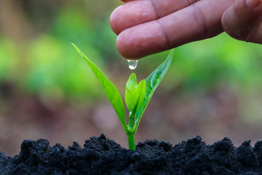metal-news-ctif-transition-energetique-R-D-innovation-croissance-verte-ADEME