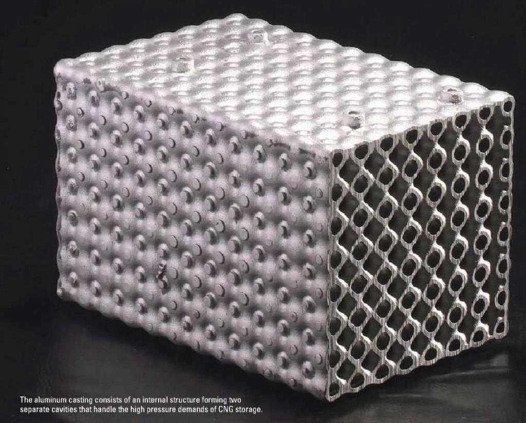 metal-news-ctif-veille strategique-noyaux-complexes-fabrication-additive-fam