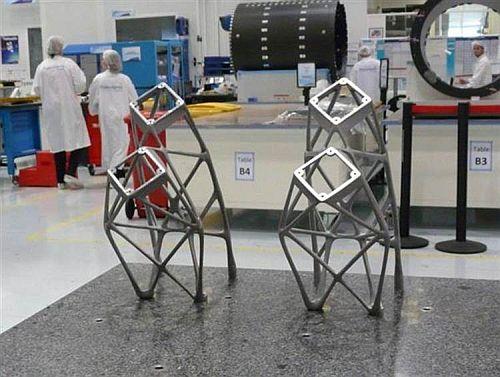 metal-news-ctif-veille-strategique-thales-composant-imprimes-satellites