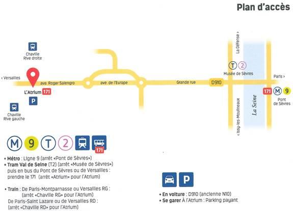 plan-atrium