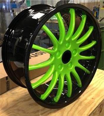 metal-news-ctif-veille-strategique-automobile-roue-en-carbone