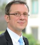 Paul-Henri Renard, Directeur Général de CTIF nous parle des J'Tech 2016