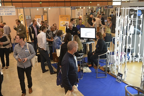 metal-news-ctif-3d-print-salon-de-la-fabrication-additive-participation-de-ctif
