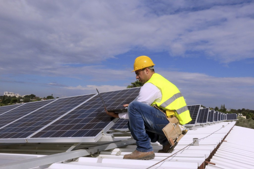 metal-news-ctif-energie-renouvelable