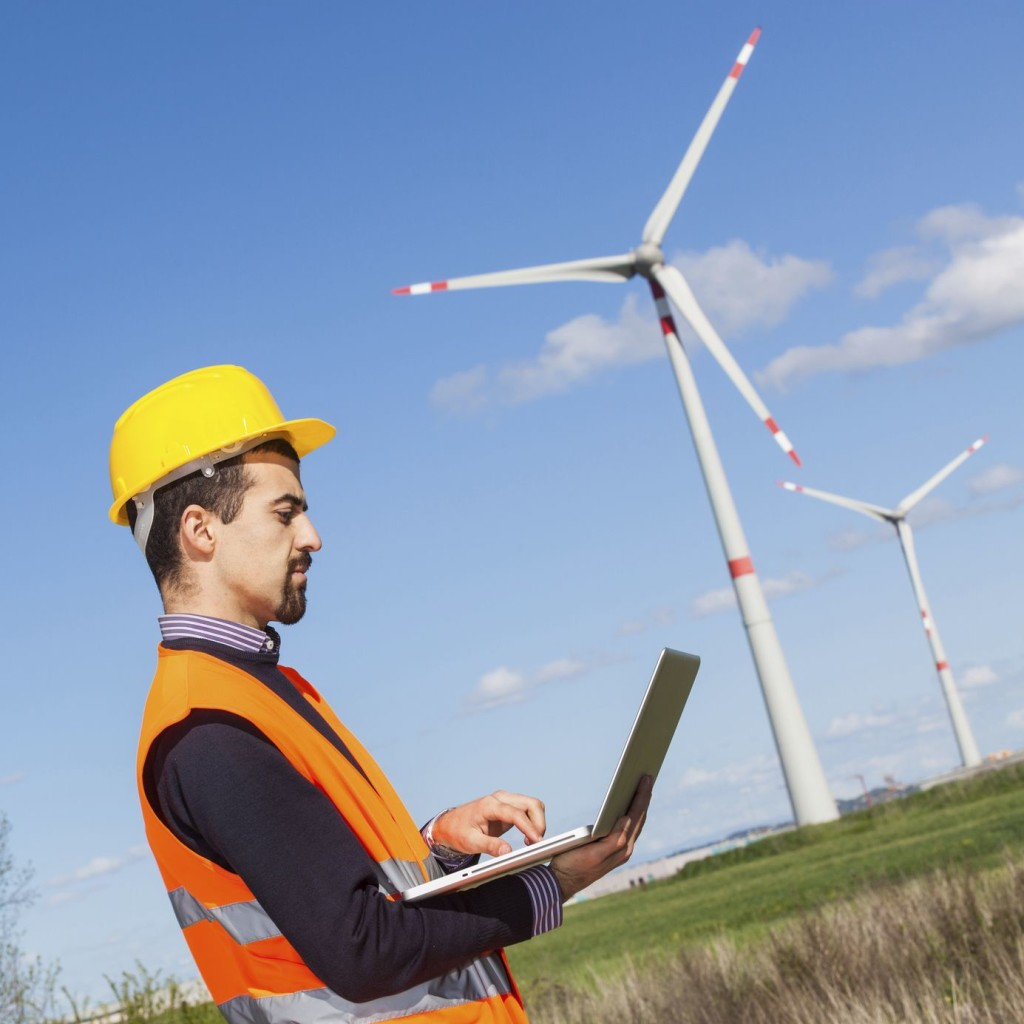 metal-news-ctif-materiaux-composites-turbines-eoliennes