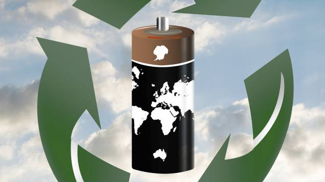 metal-news-ctif-veille-strategique-recyclage-piles