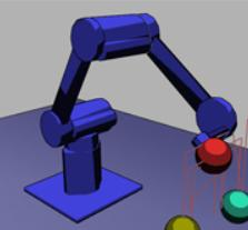 metal-news-ctif-veille-strategique-robot