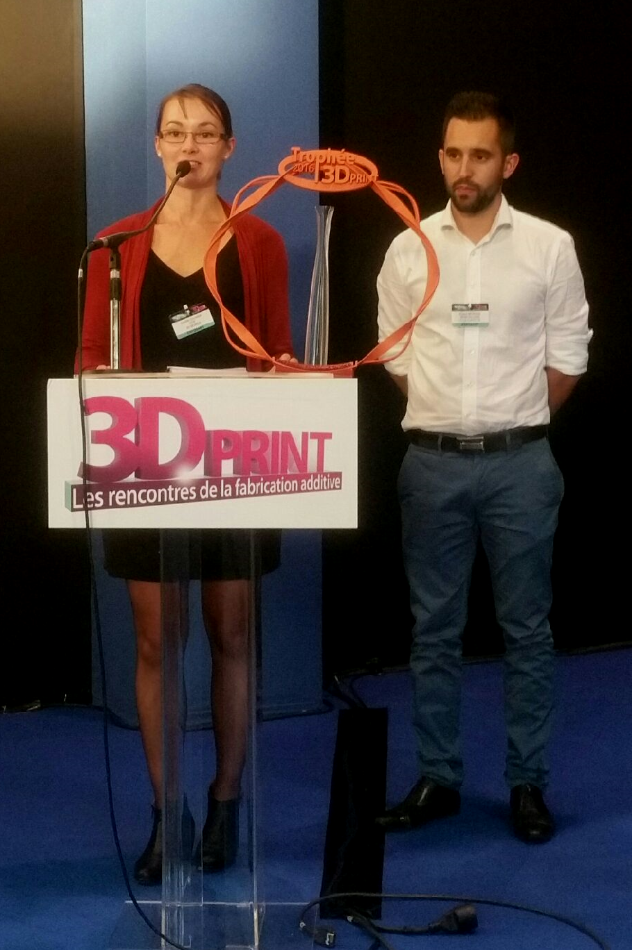 metalnews-ctif-remporte-le-trophee-3d-print-2016-salon-de-la-fabrication-additive