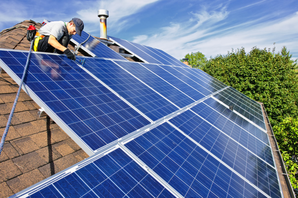 metal news ctif electricite renouvelable filieres eolienne solaire photovoltaique palmares region france