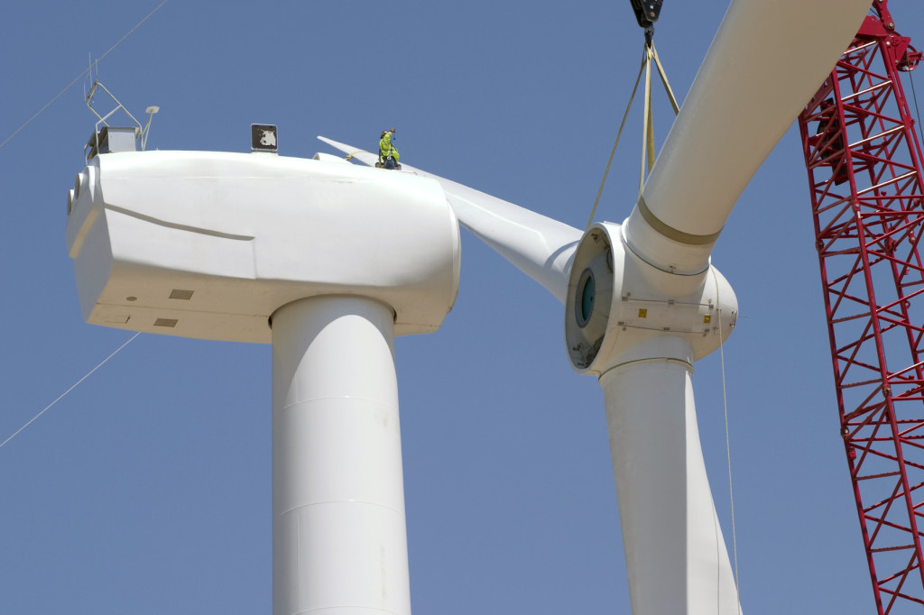 metal news ctif secteur eolien croissance emploi