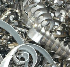 metal-news-ctif-veille-strategique-recyclage-surcapacite-broyage