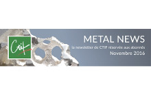 newsletter-ctif-metal-news-novembre-2016
