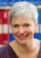 Christine colliard-ctif-responsalbe veille et prospective