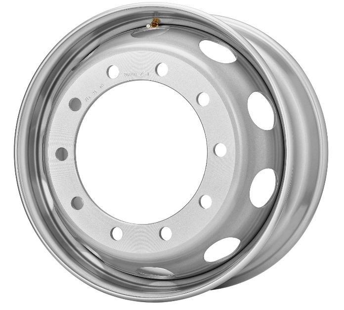 metal-news-roue-acier-camion-maxion-wheel