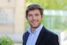 Amaury Des Jamonieres, ingenieur commercial ctif,