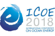 International Conference on Ocean Energy