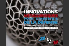 2e_journee_innovations_metallurgiques_pour_lindustrie_de_la_defense