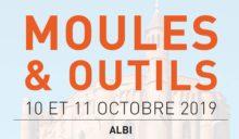 Moules et Outils 2019