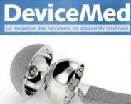 DeviceMed-Article Wafa Elmay-Titane-CTIF