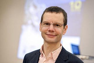 Hervé Duval