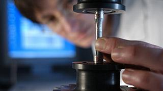 Les Centres Techniques Industriels exposent leurs savoirs faire à Bercy